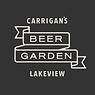 Carrigan's
