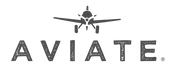 Aviate Logo Grey.png