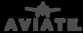 Aviate Logo Grey.png
