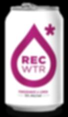 RECwaterPom_mockup_LO.png