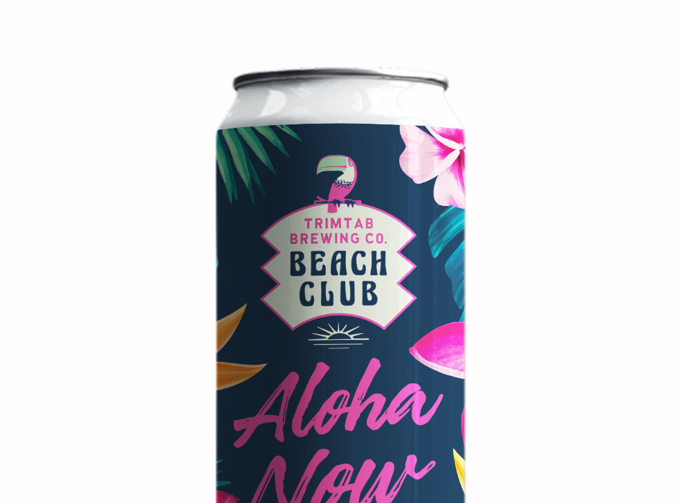 AlohaNow_web.jpg