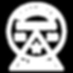 TT_logo_white.png