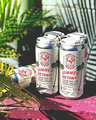 SummerGetaway_photo2.jpg