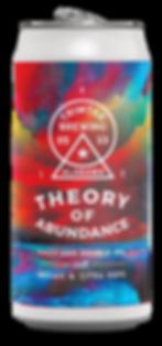 TheoryofAbundance_mockup_LO.png