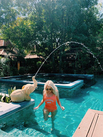 ParadiseNow_swimsuit.jpg