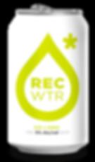 RECwaterKiwi_mockup_LO.png