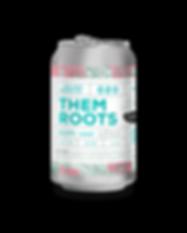 ThemRoots_mockup.png