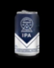 IPA_mockup.png