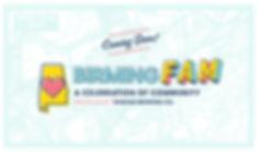 BirmingFAMfest 2021