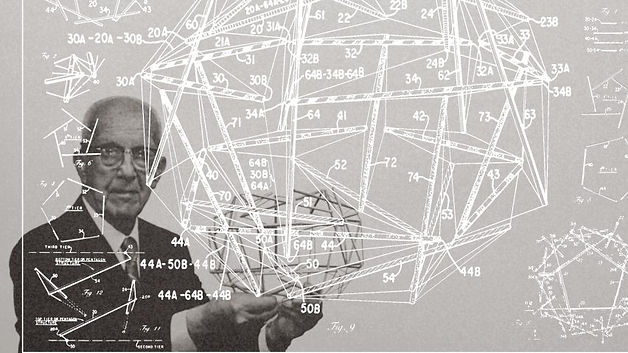 richard-buckminster-fuller-inventions-an