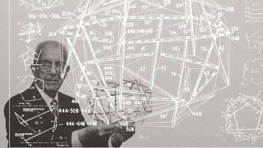 richard-buckminster-fuller-inventions-and-models-edward-cella-art-architecture-los-angeles...479.jpg