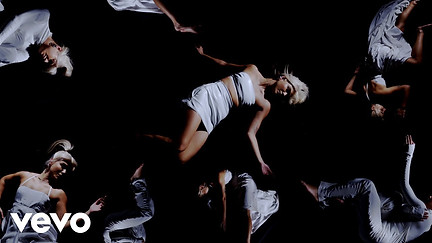 Mali-Koa - Hunger (Official Music Video)