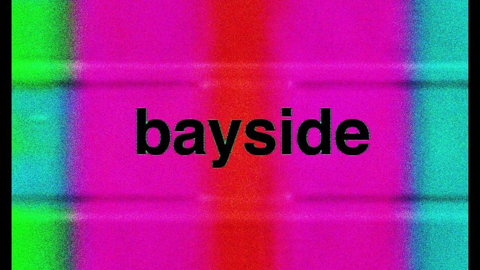 Obskür - Bayside (Official Lyric Video)