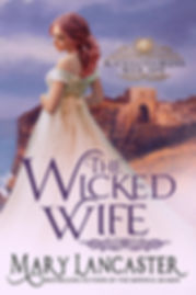 WickedWife-e-reader.jpg