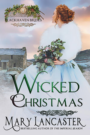 WickedChristmas_FrontCover.jpg