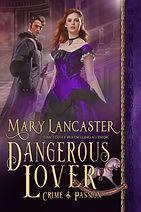 _Dangerous-Lover-web.jpg