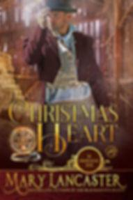 ChristmasHeart_Cover.jpg