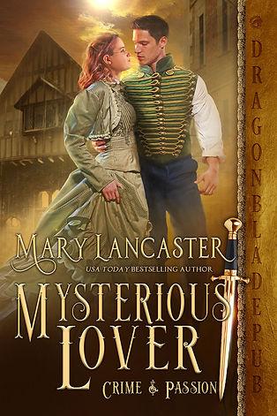 Mysterious-Lover-web.jpg