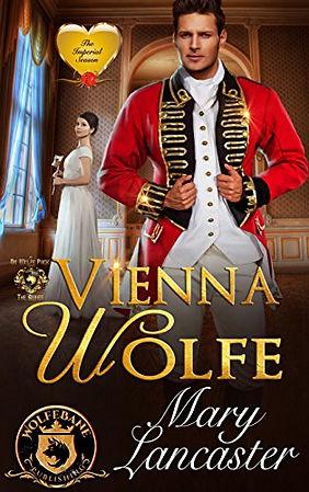 ViennaWolfe2.jpg