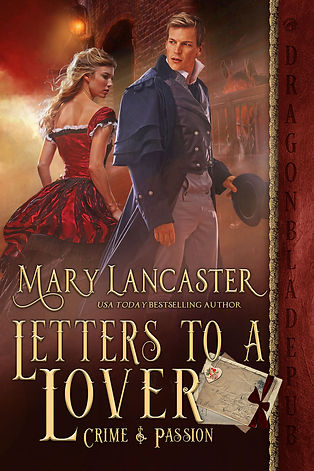 Letters-to-a-Lover-web.jpg