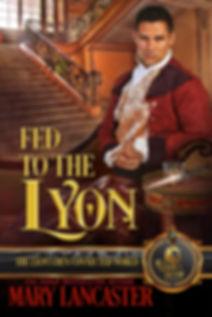 Fed-to-the-Lyon-web.jpg