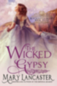 WickedGypsy-e-reader.jpg