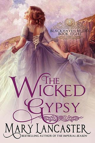 WickedGypsy-e-reader.jpg