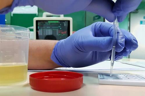 drug-screening-test - Copy.jpg