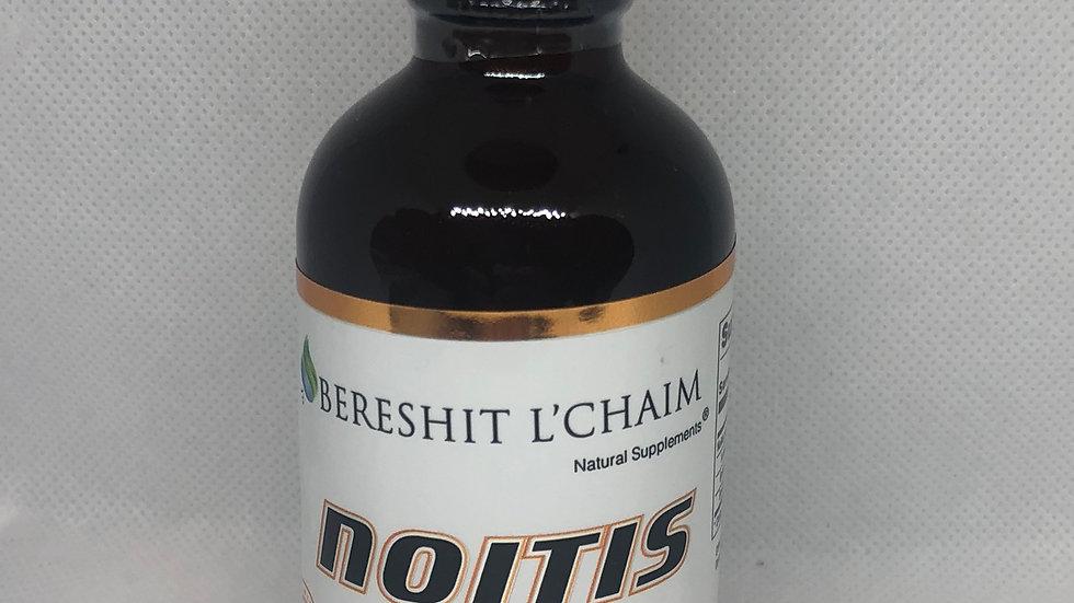 NOITIS