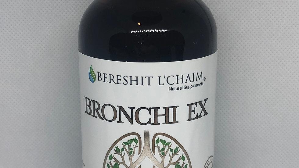 BRONCHI EX