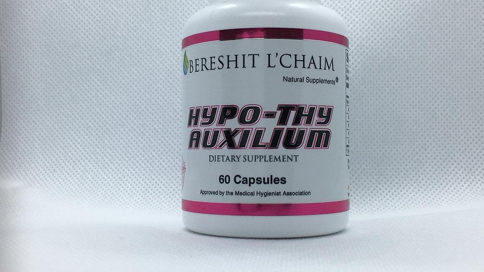 HYPO-THY AUXILIUM