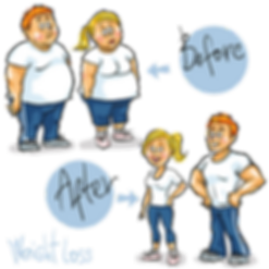 weight-loss-clipart-free-8.png