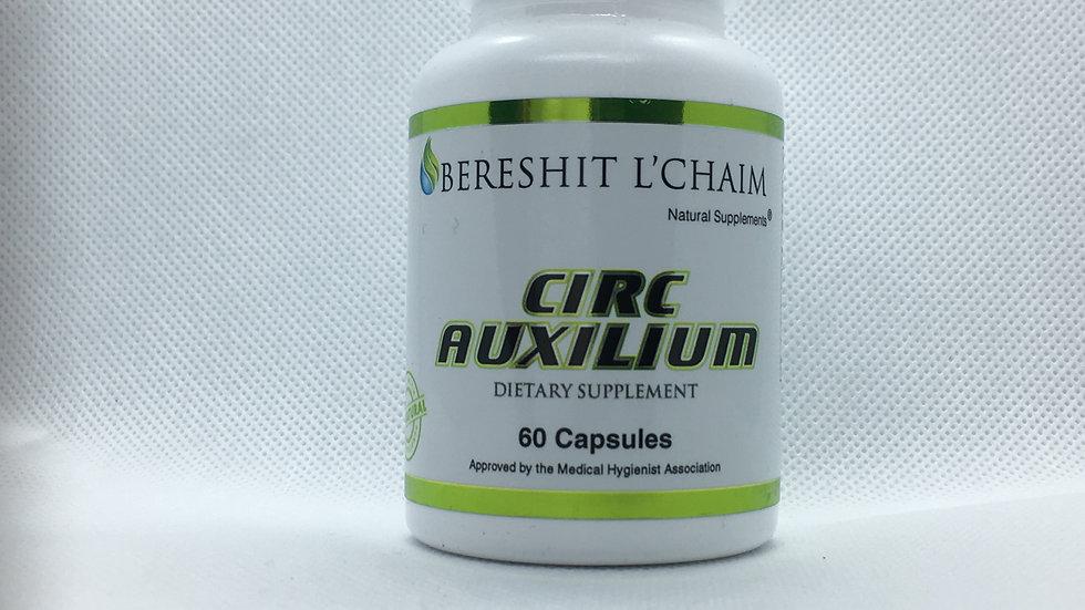 CIRC AUXILIUM