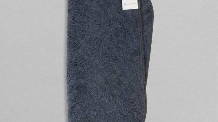 NOVAFON Micro Fiber Cloth for