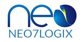 Neo7-logo-2.jpg