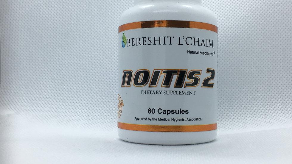 NOITIS 2