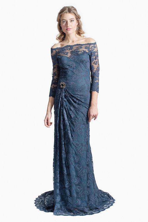 Style Gown 2691SW