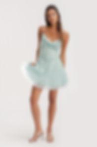 Tutu_Skirt_Lace_Dress