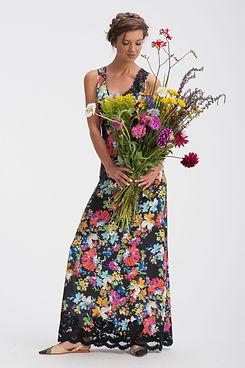 Floral_satin_slipdress.jpg