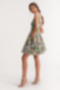 Floral_Colorful_Short_Lace_Dress.jpg