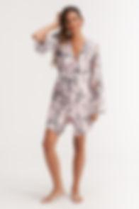 Floral_Pink_Lace_Kimono.jpg