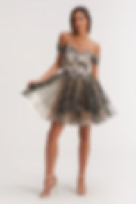 Camouflage_Mini_Tutu_Dress.jpg