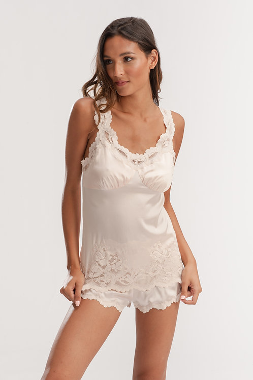 Silk_Lace_Loungewear_Top