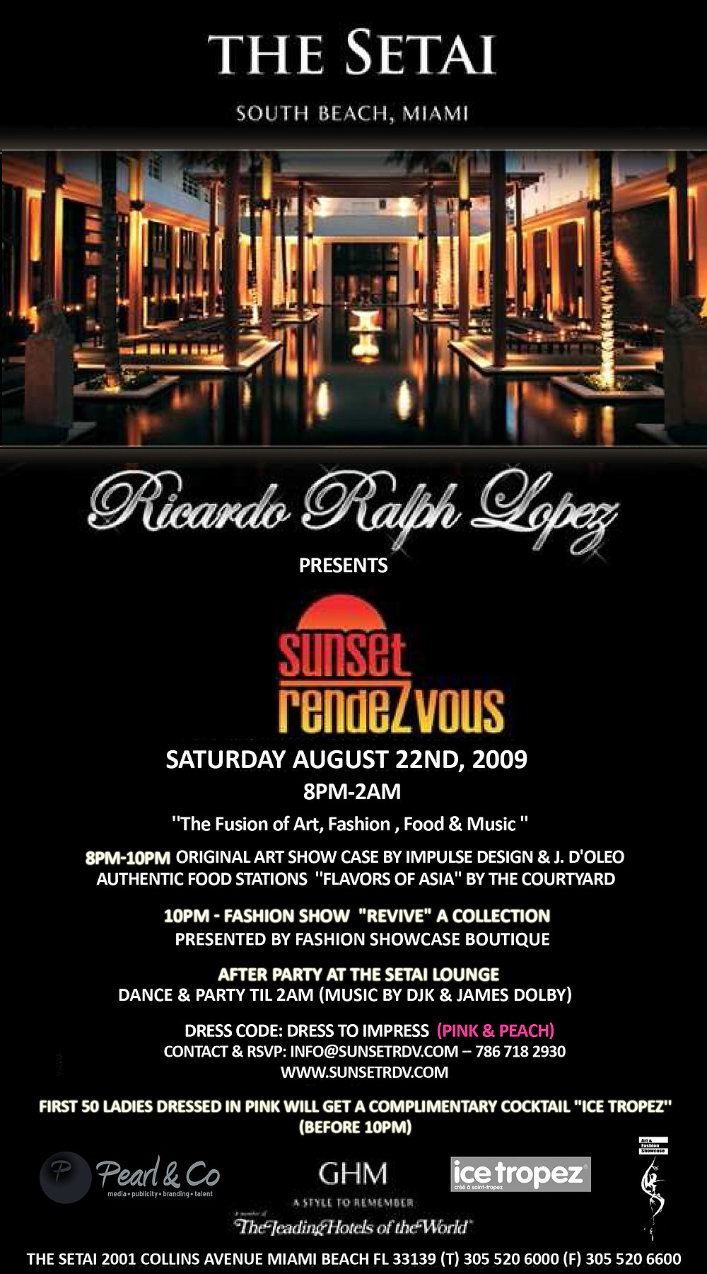 Update_Version_Sunset_RDV--By_Ricardo_Ralph_Lopez_Sat__Aug.22nd_8pm-2am.jpg