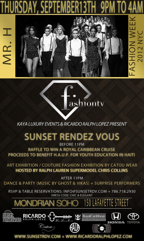 Fashion_TV___Sunset_RDV_Party_at_MR._H_Mondrian_Soho_Sept._13th_9pm-4am.jpg