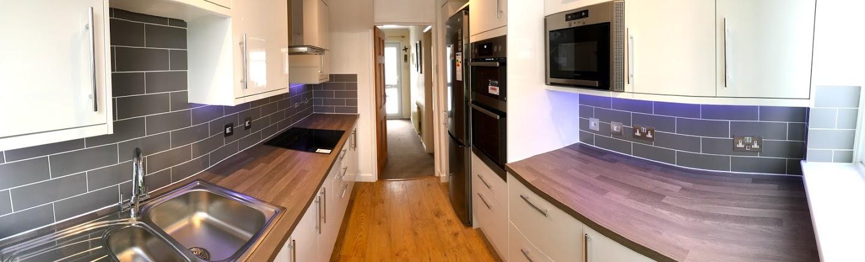 Kitchen Conversion Chelmsford 3