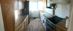 Kitchen Conversion Chelmsford