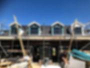 House Building Development