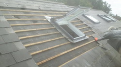 Loft Conversion Exterior 4