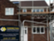 Connection Construction Ltd, House Builders, Developers and General Builders in Chelmsford & Essex.